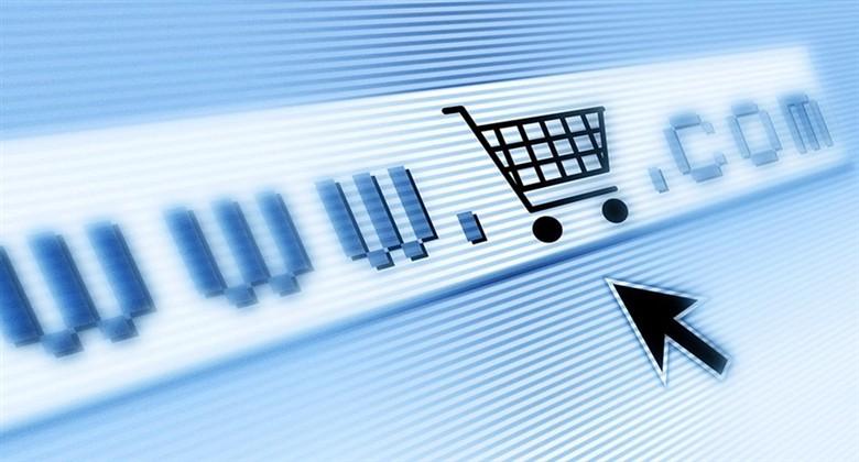 e-commerce-china