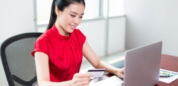 Image result for e-commerce in China