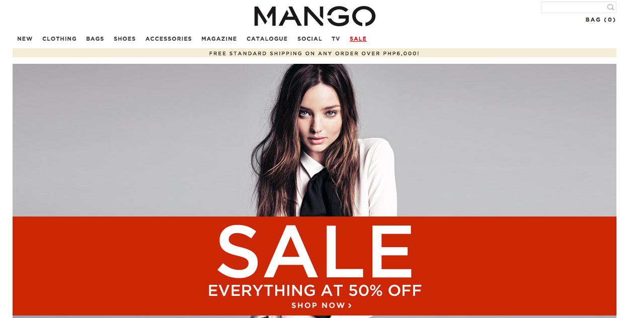 MangoOnline2