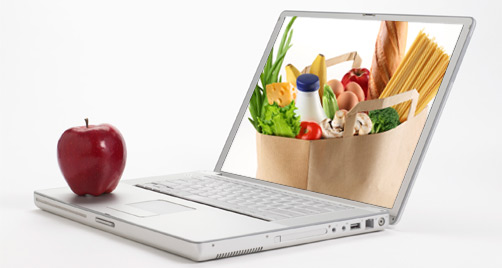 10 tips if you want to open your online grocery store in China