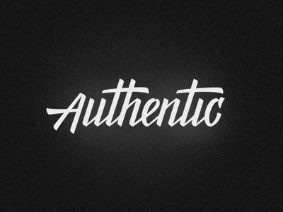 authentic_2_1x