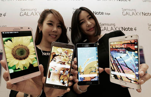 The mobile Shopping market in China increases by 250.9 % to reach 230.96 billion yuan.