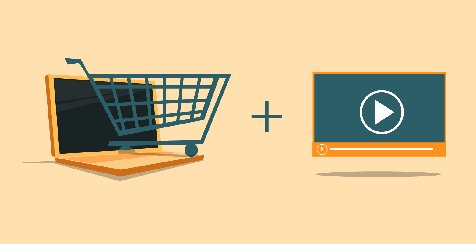 How to use movies to promote your e-commerce in China