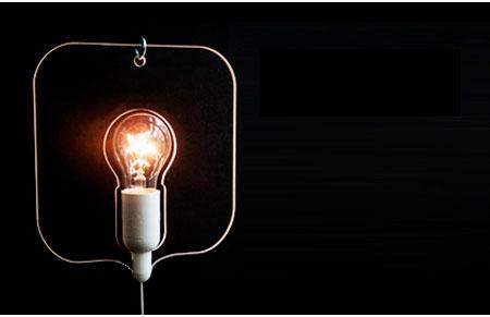 lampe CHine