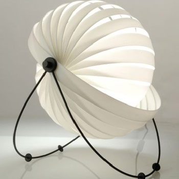 lampes chine