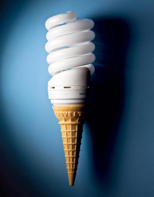 lampes en Chine