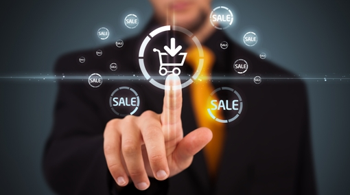 Alipay is breaking into the Korean market