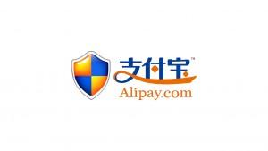 Alipay_logo.551d3cb5e0328