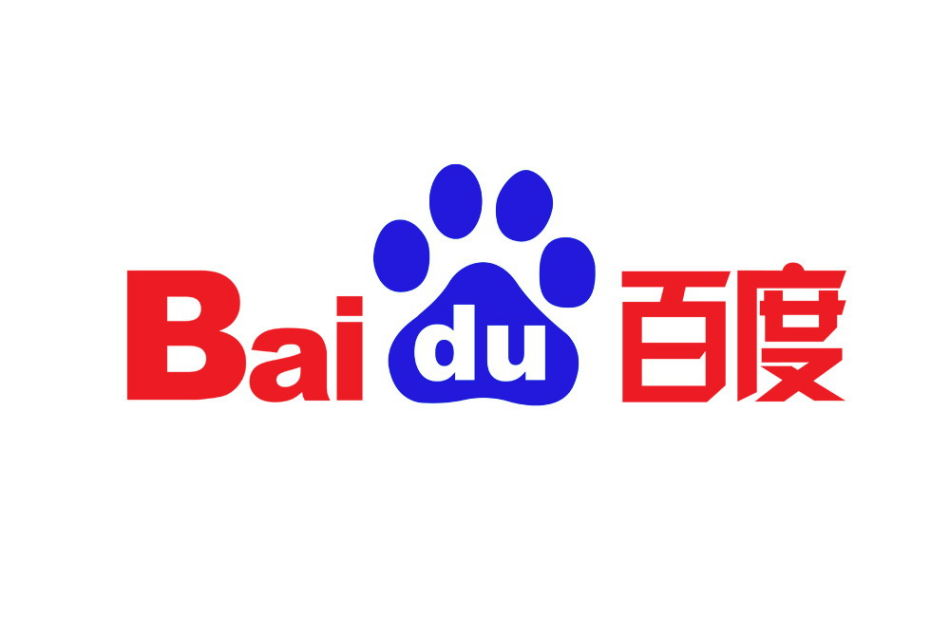 Baidu puts user experience above earnings growth (LOL)