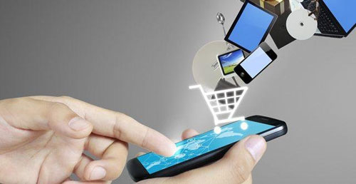 10 tips to boost your e-commerce in China