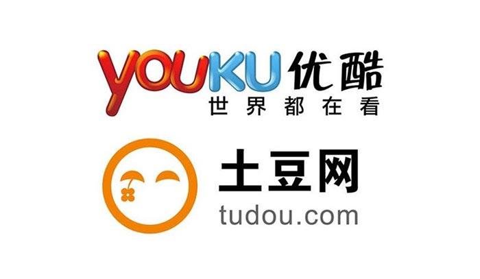 youku-tudou-logo