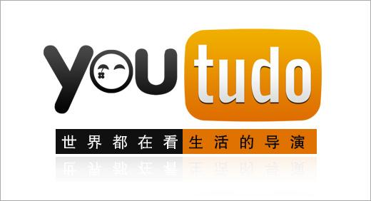 Youku Tudou a digital success story