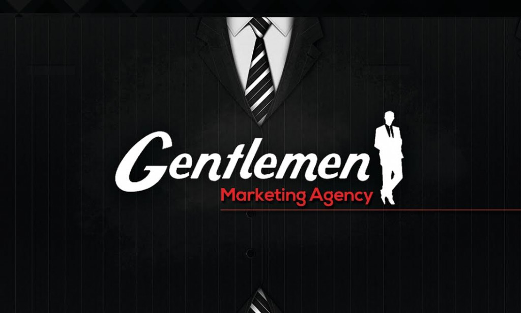 Gentlemen Marketing Agency