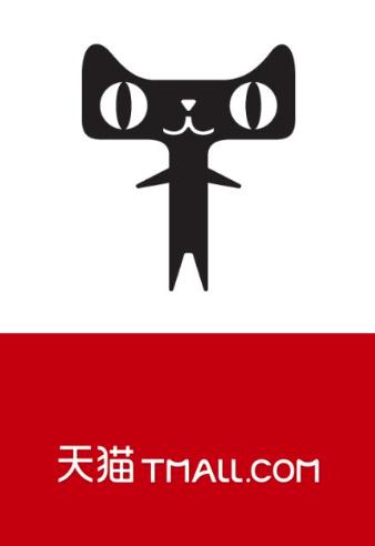 yuucn.com