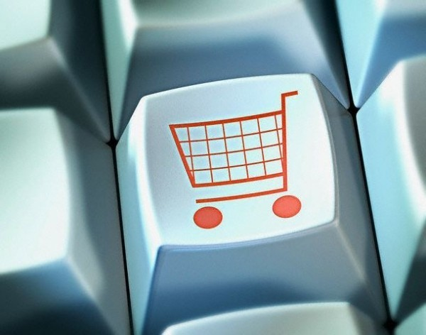 Chinese E-Commerce sees +27% growth
