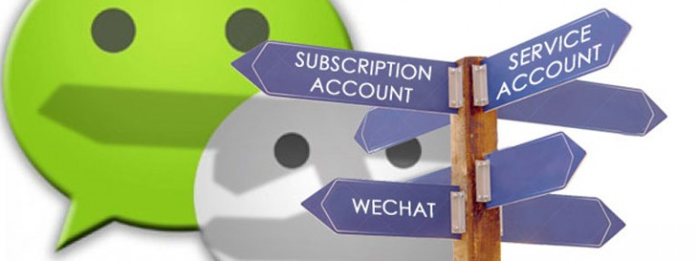 Willing to promote your brand, Wechat is the answer !