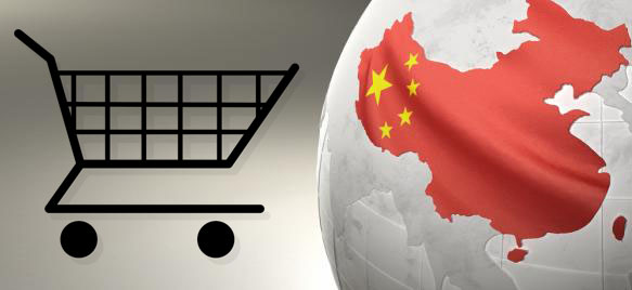 What are the China's Business Opportunities ?