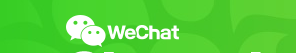 wechat-social-media-leads