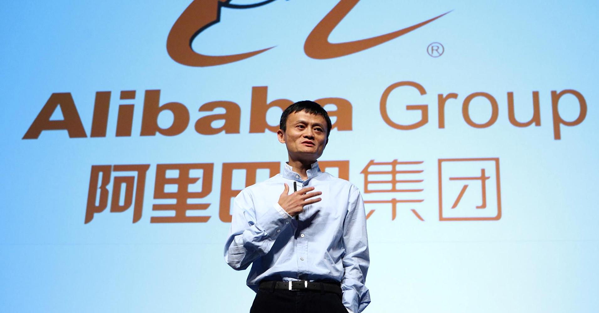 101975912-alibaba-group-jack-ma.1910x1000