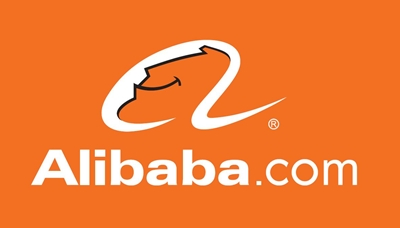 Analyze of the Marketing Strategy of Alibaba in China