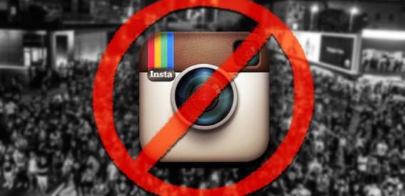instagram-blocked-occupycental-hong-kong-20140929_136C87C0D9184BF3817C3714C434B832