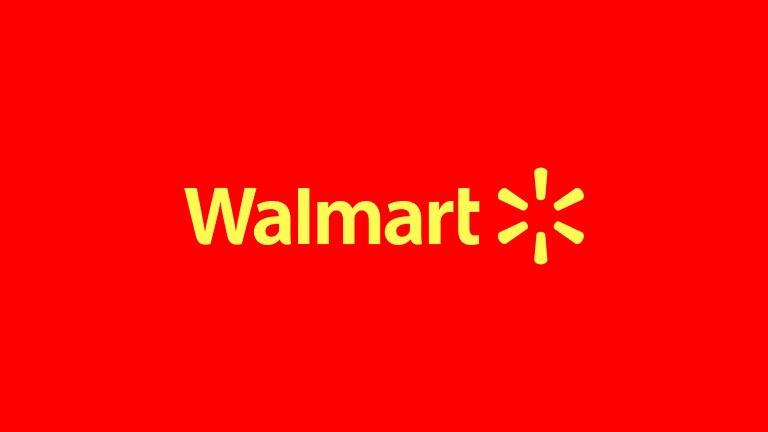 Walmart Global Shop competes with Amazon and Alibaba in China