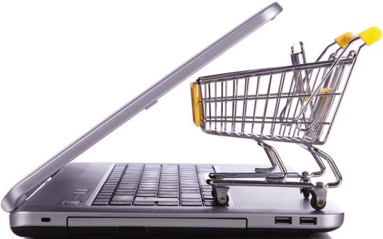 e-retailer