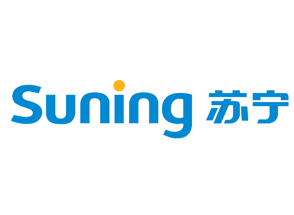 Chinese Suning Takes Leardership Of Inter Milan