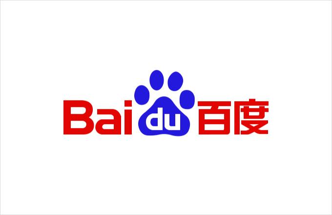 baidu-office-search-engine