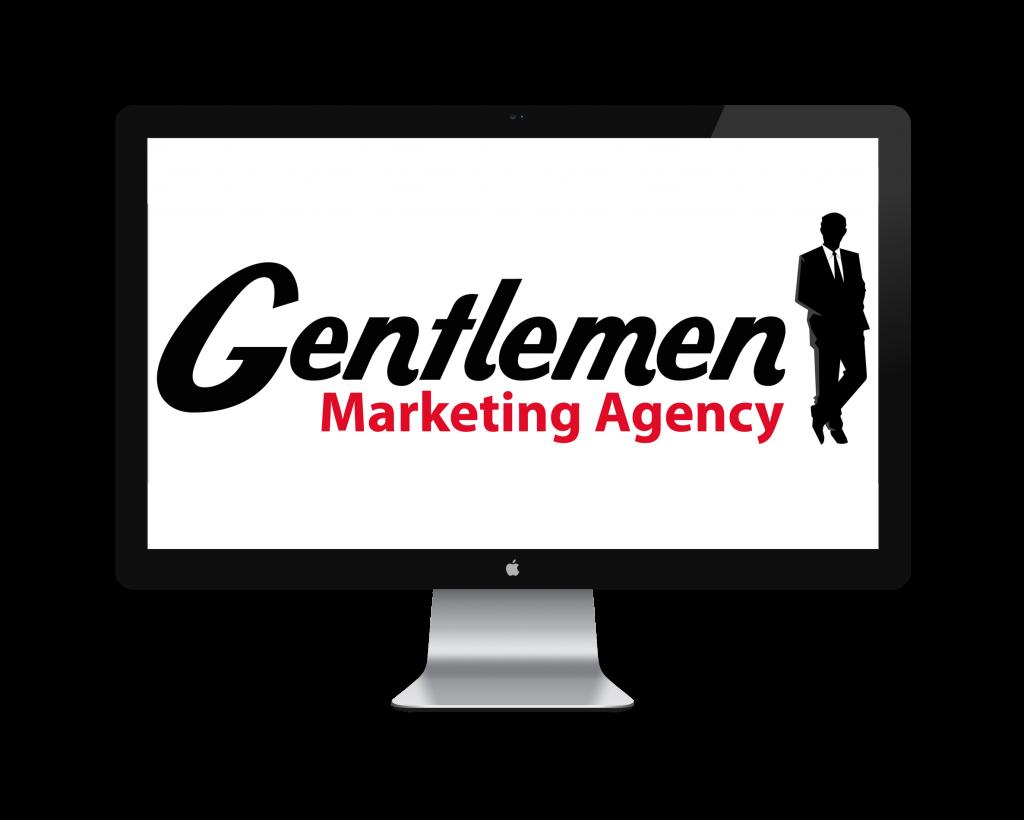 advertising-agency-china