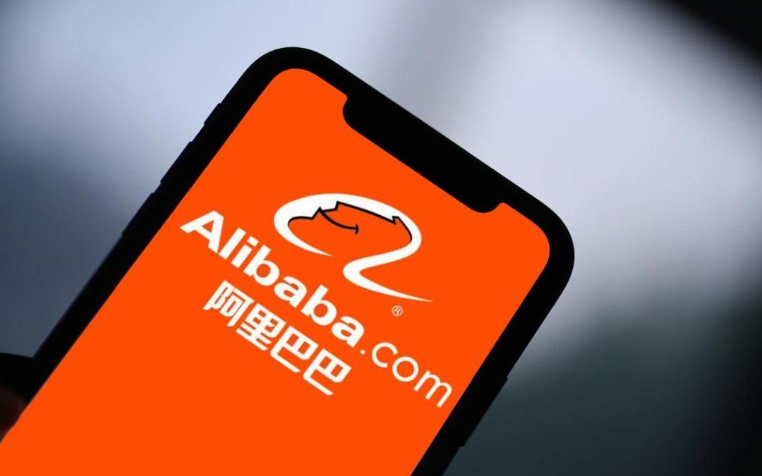 Alibaba's journey & Growth Strategy