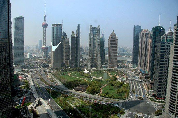 shanghai-marketing