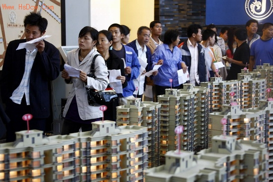 chinese-real-estate-buyers