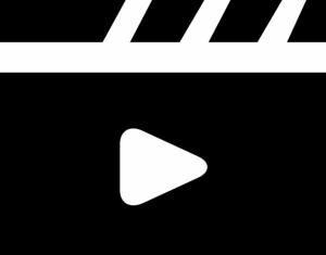 video-content-optimization
