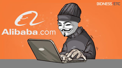 Ecommerce Hack Companies Sued by Alibaba in Attempt to Burnish Reputation