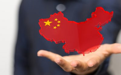 Sell in China: Top 10 challenges for International Brands