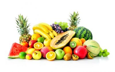 Imported fruits in China sell well on Chinese E-commerce