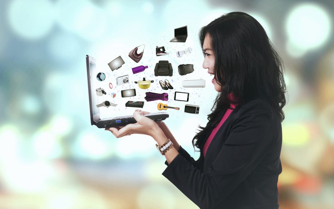 How do the Chinese customers perceive your brand?