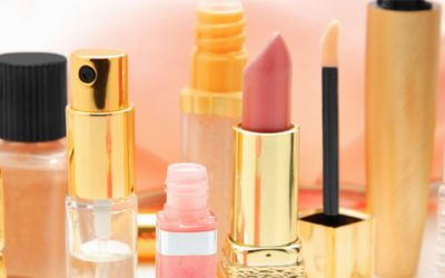 5 Secrets to Sell Your Cosmetics in China