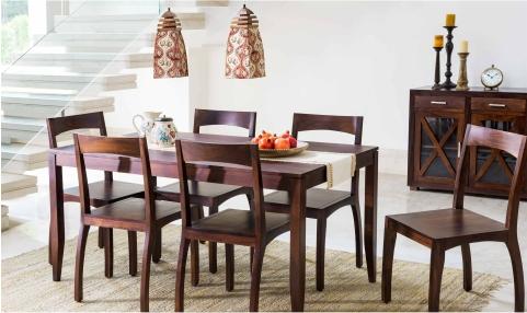 furniture in China