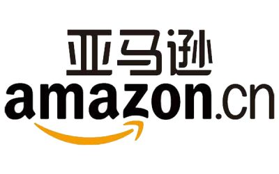 Amazon China is Battling to Find its Place on the Chinese E-Commerce Battlefield