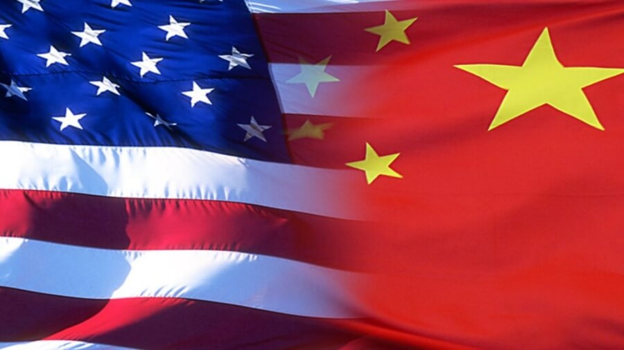 5 Instantly Selling American Products On Chinese Ecommerce