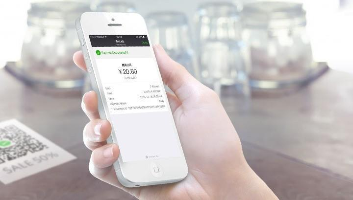 WeChat Official Account: A Complete Guideline - Ecommerce China