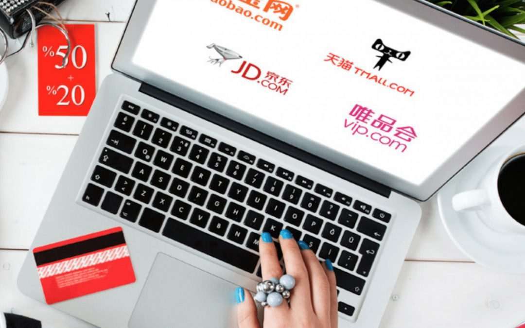 Great Chinese Online Marketplaces for E-Commerce