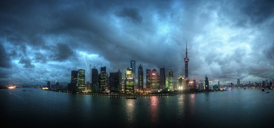 3 reasons you need to move your E-Commerce in China