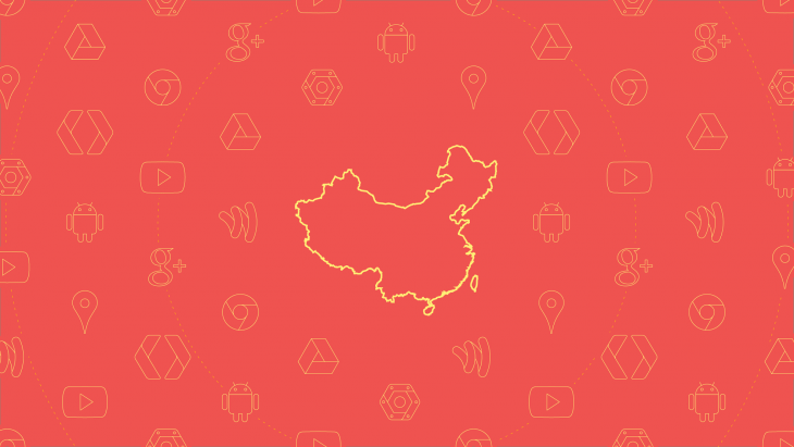 Time for Healthy Food Brands in China - Ecommerce China