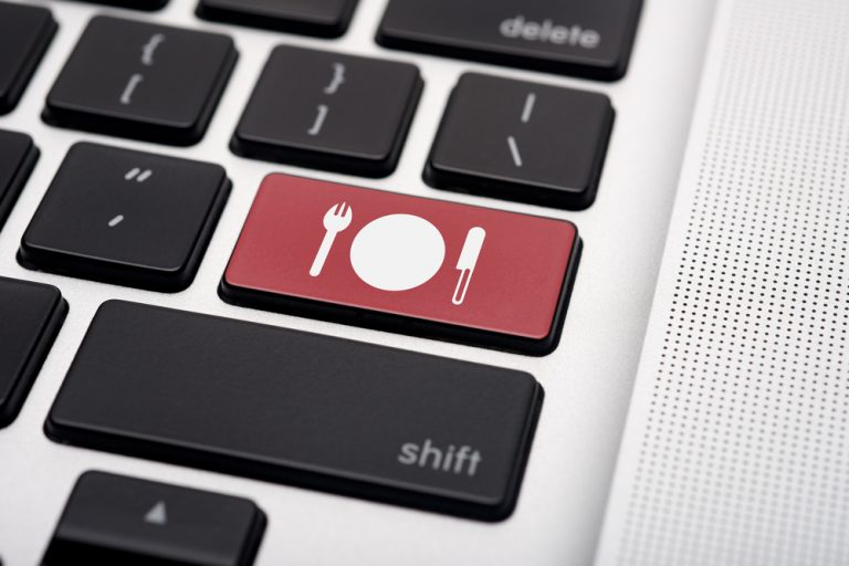 Chinese Food Ordering Apps : What you should Know?
