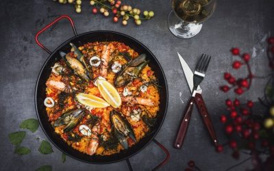 How to Sell Seafood in China?