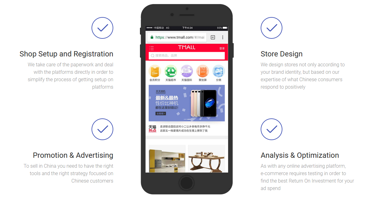 How to Sell Vitamins in China - Ecommerce China
