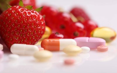 Online pharmacy is very popular in China